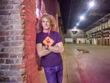 Verhuizing naar Noordkade grote stap voor festival MOMfest