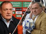 Advocaat terug in Rusland: 'CSKA-uit was altijd al moeilijk'