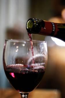 La France veut taxer les géants du numérique mais les représailles américaines menacent sa viticulture