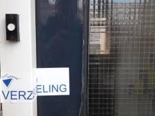 Drugspanden in Terneuzen en Axel gesloten op last van burgemeester
