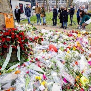 Waarom liep Gökmen T., verdacht van meervoudige moord in Utrecht, vrij rond?