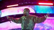 "Kanye stuurt nieuwe reeks verontrustende tweets: ""Voor het geval ik vermoord word..."""