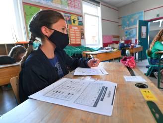 """Scholen weer open na verlengde herfstvakantie: """"We hebben er vertrouwen in"""""""
