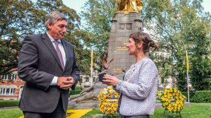 De Maakkamer wint Kortrijkse Groeningeprijs