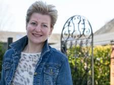 Mariëlle van Alphen weer lijsttrekker van BALANS