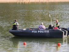 Lichaam gevonden in Oldenzaal, vermoedelijk van vermiste 20-jarige man