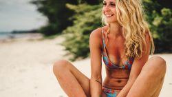 Zo loop je wél zelfzeker rond in bikini