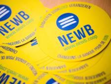 C'est officiel: NewB deviendra bien une banque