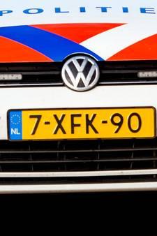 Politie komt na 112-melding vooral in De Kempen nog vaker te laat