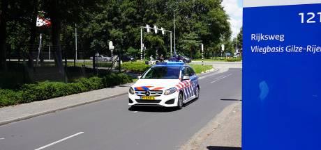 Zwart weekend voor Nederlandse vliegwereld: twee ongelukken met zweefvliegtuigen, drie doden