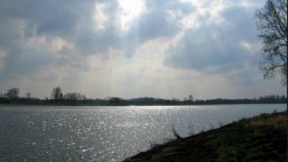 Jongen (19) verdronken in Paalse Plas in Beringen