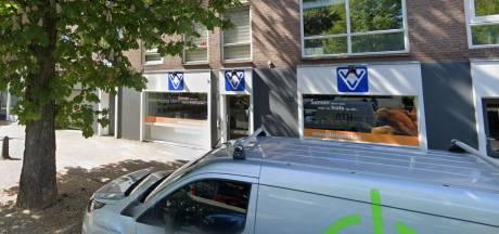 D66 in de bres voor medewerkers van afgedankte VVV Oss