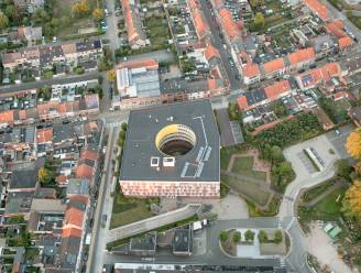 """""""Spanning in onze woonzorgcentra stijgt"""": onderbezetting bij Zorgpunt Waasland dreigt door quarantaine van personeel"""