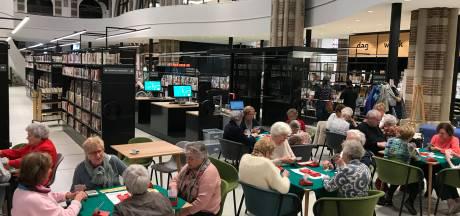 Informatiebijeenkomst 'Veilig en comfortabel wonen' in Vught