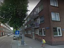 Meer woningen gesloopt in Tarwewijk: 'grotere woningen in categorie middeldure huur'