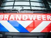 Kinderdagverblijf in Rotterdam-Kralingen ontruimd na brand, vuur snel onder controle