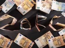 Almelo verliest kort geding over zorggeld van BiOns: Dat heeft geen haast volgens de rechter