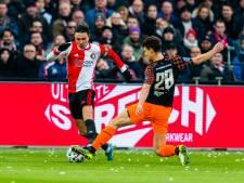 Dít zijn de beste 11 uit AZ, Ajax, PSV en Feyenoord dit seizoen