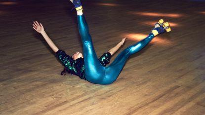 Je dansmoves zijn volgens wetenschappers net zo uniek als je vingerafdrukken