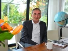 Pieter van Geel schrijft boek over Haagse politieke periode