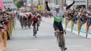 KOERS KORT (30/05). Boasson Hagen wint in eigen land - Terpstra naar de Tour - Total-Direct Energie viert in Circuit de Wallonie