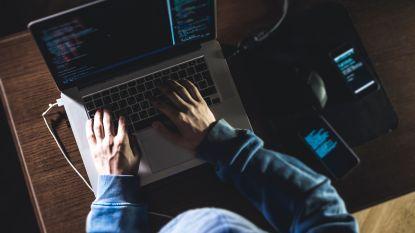 Twee Lokeraars slachtoffer van phishing