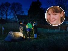 OM en politie blijven bij standpunt: er wordt niet opnieuw gegraven naar Willeke Dost
