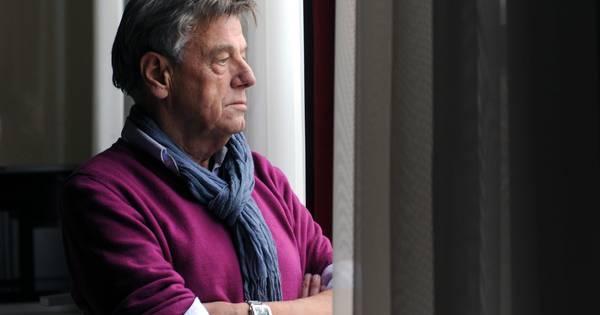 Oud-gemeentesecretaris Bernard Ouwerkerk overleden op 73-jarige leeftijd in Breda - BN DeStem