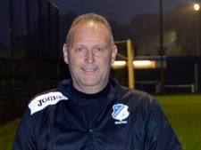 Vrouwen FC Eindhoven blijven in top meedraaien