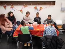 Ondernemers achter Doelenkerstmarkt Almelo in actie voor Verjaardag in de maak