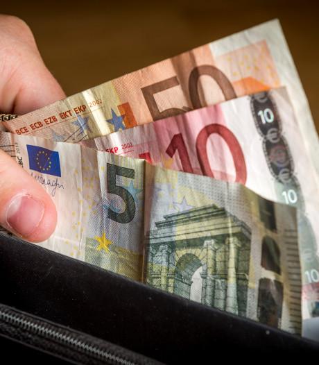 Gilze en Rijen moet dit jaar nog één miljoen bezuinigen