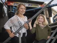 Boeskool Oldenzaal geeft jong talent een kans