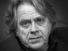Bart Vaessen nieuwe zakelijk directeur Schouwburg Cuijk