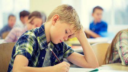 Ouders hebben 2,75 miljoen euro aan schulden bij scholen
