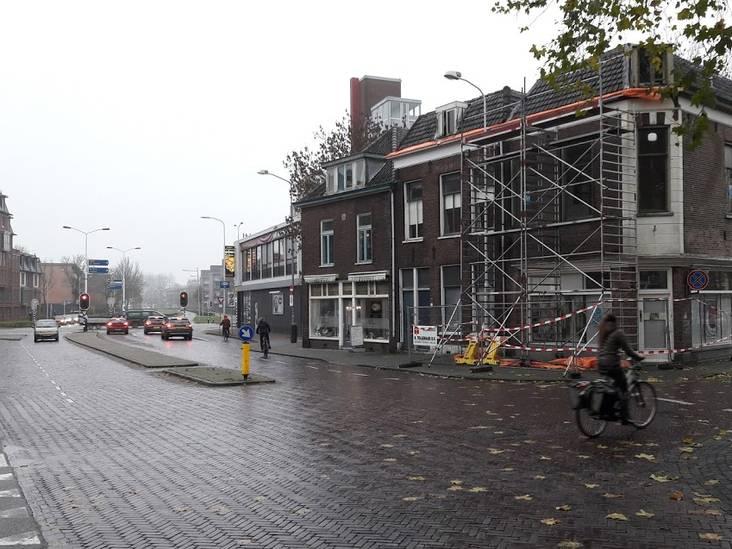 Bewoners die wonen op vervuilde grond in Wageningen ingelicht door gemeente