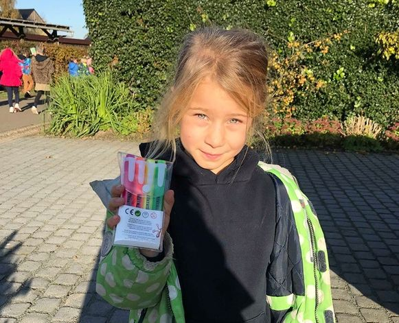 Twinkel Juno Struyven (6)