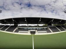 Enschedees bedrijf bouwde EK-hockeytempel: 'Dat maakt je trots'