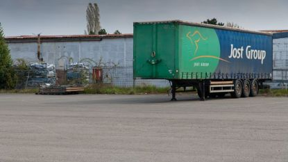 Buurt haalt opgelucht adem: LNG-tankstation in Waarloos komt er toch niet