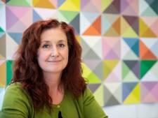 Visie Eindhoven op toekomst sociaal domein blijft vaag