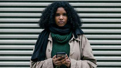 Mute, blokkeer, ontvolg: hoe ga je op sociale media om met een relatiebreuk?