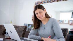 """Is leerkracht een zwaar beroep? Dit vinden ze zelf: """"Lesgeven is makkelijk, maar al de rest..."""""""