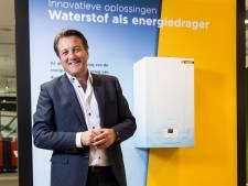 Voor 2050 alle huizen van het aardgas af: 'Waterstof meest interessante optie'