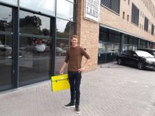 Beter een goede buur dan een verre vriend: Willem II schiet RKC Waalwijk te hulp