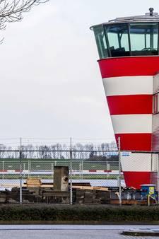 'Lelystad Airport gaat op den duur 1100 banen kosten'