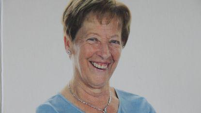 Nabestaanden 75-jarige vrouw blij met 5 jaar rijverbod voor doodrijder