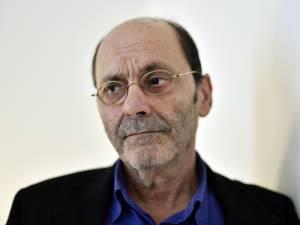 Jean-Pierre Bacri, le ronchon préféré du cinéma français, est mort