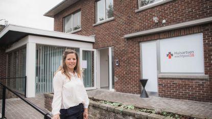 """Haspengouw heeft voortaan huisartsenwachtpost: """"Alle 61 huisartsen zullen in het weekend beurtelings instaan voor zorg van 75.000 inwoners"""""""