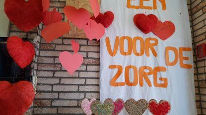 Boechout zet lokale helden in de kijker tijdens Week van de Duurzame Gemeente