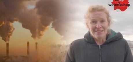 Klimaatwetenschapper: Kan Nederland zonder kernenergie?