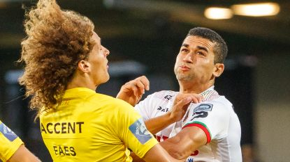 """""""Wij zijn Club of Anderlecht niet"""""""